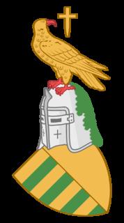 Dan III of Wallachia