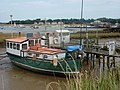"Houseboat ""The Potamus"" - geograph.org.uk - 1443069.jpg"