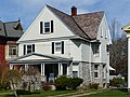 Houses on Water Street Elmira NY 34b.jpg