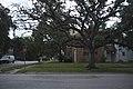 Houston (8088520409).jpg
