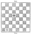 Hoyles Games Modernized 416.png