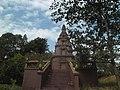 Hram, Banlung, Kambodža.jpg