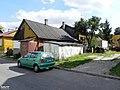 Hrubieszów, Czerwonego Krzyża 11 - fotopolska.eu (295738).jpg