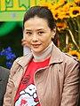 Hsiao Shu Shen.jpg