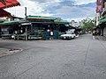 Huamei Market in Break Time.jpg