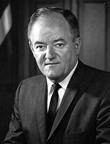 Hubert Humphrey vice presidential portrait (cropped).jpg