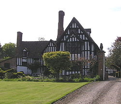 Huddington Court..jpg