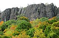 Hudson River Palisades from Alpine Boat Basin in fall 1.jpg