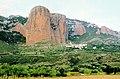 Huesca (provincia) 1981 05.jpg