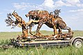 Hugh Glass sculpture.jpg