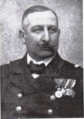 Hugo Zaccaria.png