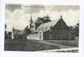 Huguenot Church Huguenot Park, Staten Island, N.Y (NYPL b15279351-104654).tiff