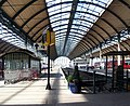 Hull Paragon Station - geograph.org.uk - 279515.jpg