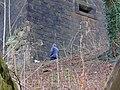 Human rights memorial Castle-Fortress Sonnenstein 117842522.jpg