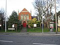 Humberston Methodist Church - geograph.org.uk - 305077.jpg
