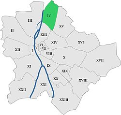 Hungary budapest district 4.jpg