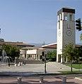Hunsaker University Center.JPG