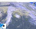 Hurricane Humberto (2001).jpg