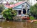 Hurricane Ike Mandeville.jpg