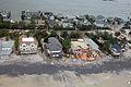 Hurricane Sandy damage Long Beach Island.jpg