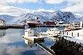 Hurtigruten 20150323 124741.jpg