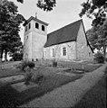 Husby-Sjuhundra kyrka - KMB - 16000200119370.jpg