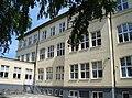 Husensjöskolan 2.jpg