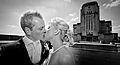 Huwelijk Leonie en Eelke (5892908233).jpg
