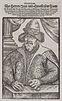 Ivan IV dari Rusia