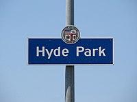 HydePark Signage.jpg