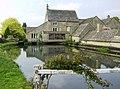 Hyde Mill - geograph.org.uk - 447305.jpg