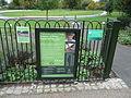 Hyde Park (7).JPG
