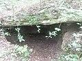 Hypogée à vestibule néolithique dit le Trou à morts - Parmain (95).jpg