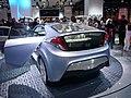 Hyundai Blue-Will Concept (HND-4) (14502776124).jpg