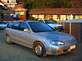 Hyundai Elantra 1.8 GLS Wagon 1998 (14340047915).jpg