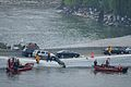 I-35W-rescue-Minneapolis-20070801.jpg