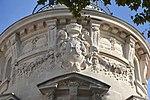 IA84000620 - Carpentras - Bureau de Poste détail.jpg