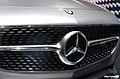 IAA 2013 Mercedes S-Class Coupe Concept (9834553564).jpg
