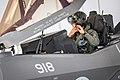 IAF in Falcon Strike 21, June 2021. XVI.jpg