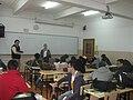 IBD Classroom 2010.jpg
