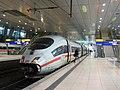 ICE Train Frankfurt Germany - panoramio.jpg