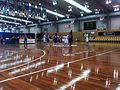 ID Basketball ACT v Country NSW 004.JPG