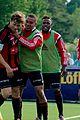 IF Brommapojkarna-Malmö FF - 2014-07-06 18-10-44 (6786).jpg