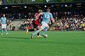 IF Brommapojkarna-Malmö FF - 2014-07-06 18-13-49 (6851).jpg