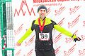 III February Half Marathon in Moscow 128.jpg