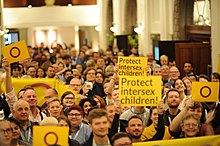 Intersex - Wikipedia