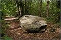 IMGP0745 SAINT-PARDOUX-ET-VIELVIC - Dolmen de Bonarme.jpg