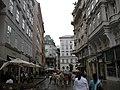 IMG 0135 - Wien - Tuchlauben.JPG