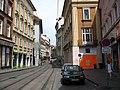 IMG 0389 - Graz - Spergasse.JPG