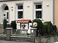 IMG 1325-Nordstadt.JPG